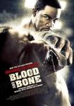 Blood And Bone Kinox
