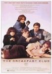 Der Frühstücksclub Stream