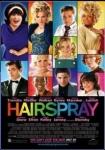 Hairspray Kinox.To
